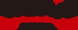 トラベックスツアーズロゴ