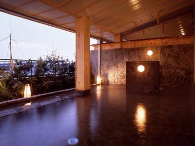 竜王スキーパーク湯田中温泉郷ホテル・旅館クラス